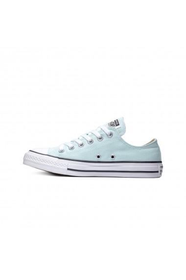 Pantofi sport CONVERSE GGF361 verde