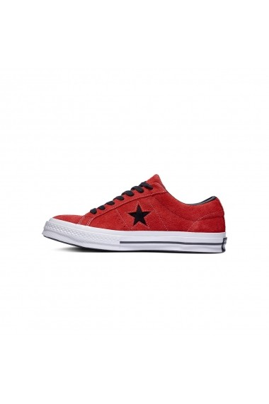 Pantofi sport CONVERSE GGF540 rosu