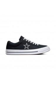 Pantofi sport CONVERSE GGF554 negru