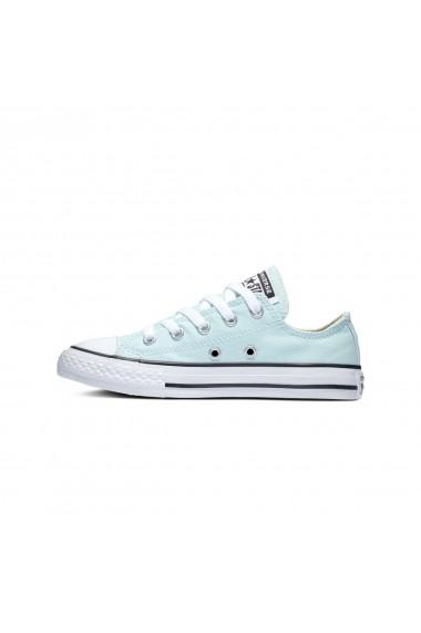 Pantofi sport CONVERSE GGF726 verde