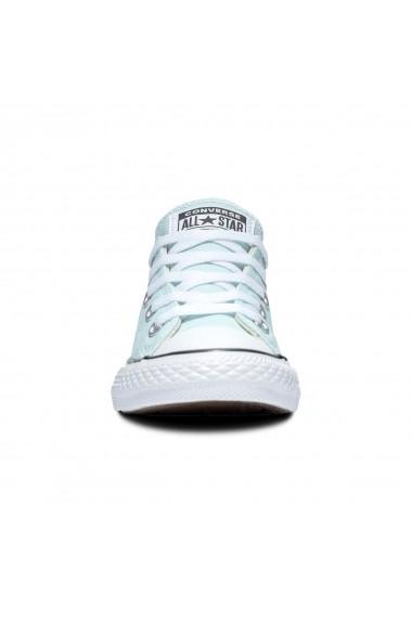 Pantofi sport CONVERSE GGF726 verde - els