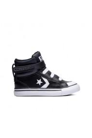 Pantofi sport CONVERSE GGF905 negru