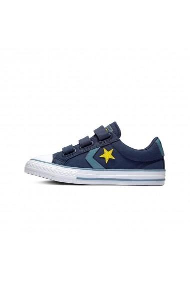 Pantofi sport CONVERSE GGG122 albastru