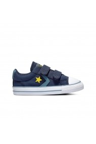 Pantofi sport CONVERSE GGG132 albastru