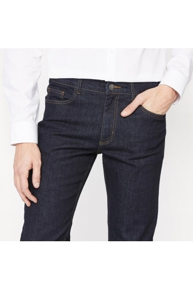 Jeansi La Redoute Collections GGG699 bleumarin