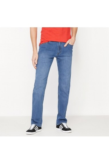Jeansi La Redoute Collections GGG699 gri