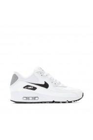 Pantofi sport NIKE GGH708 alb