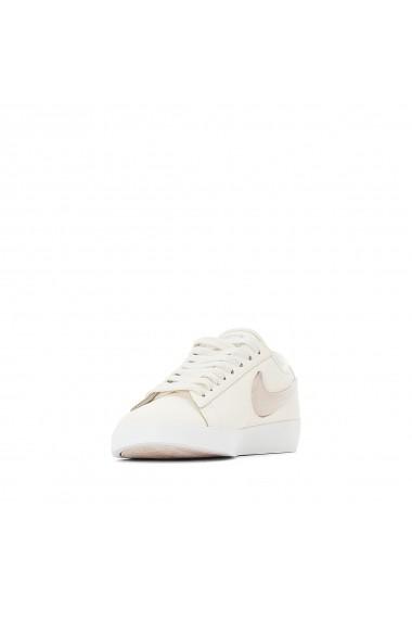 Pantofi sport NIKE GGH730 bej