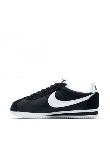 Pantofi sport casual NIKE GGH759 negru