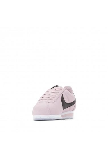 Pantofi sport casual NIKE GGH765 roz