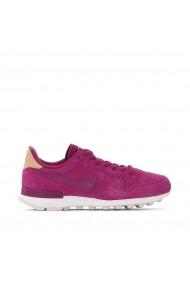 Pantofi sport NIKE GGH830 roz