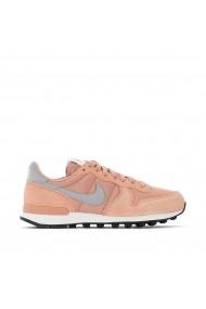 Pantofi sport NIKE GGH832 roz