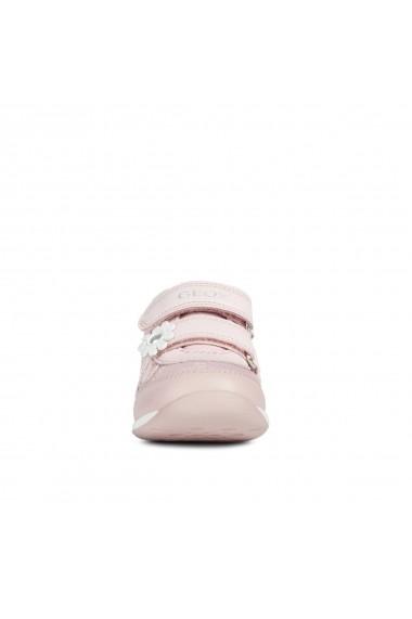 Pantofi sport GEOX GGH856 roz