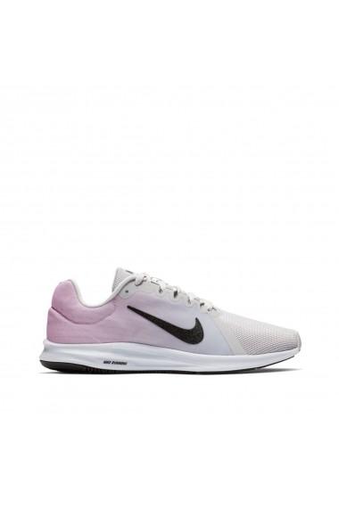Pantofi sport NIKE GGH930 gri
