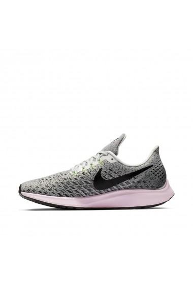 Pantofi sport NIKE GGH963 gri - els