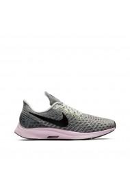 Pantofi sport NIKE GGH963 gri