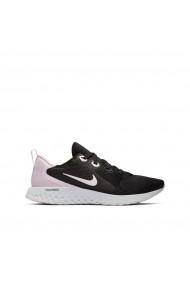 Pantofi sport NIKE GGI041 negru