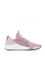 Pantofi sport NIKE GGI089 roz