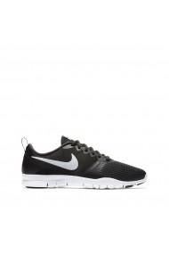 Pantofi sport NIKE GGI128 negru