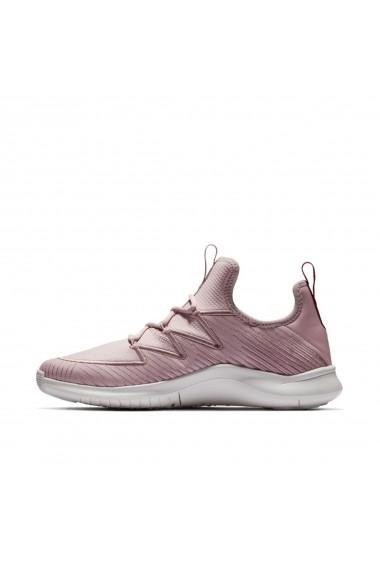 Pantofi sport NIKE GGI143 roz - els