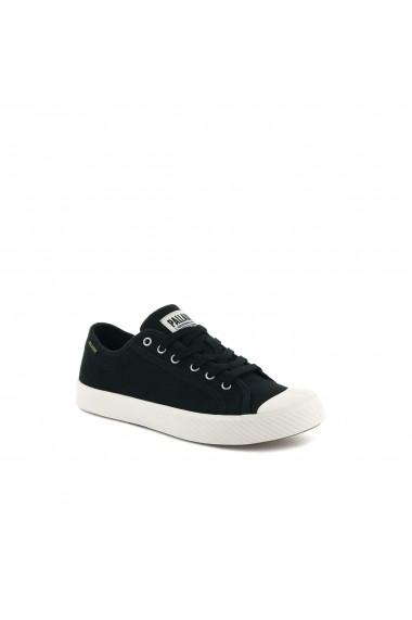 Pantofi sport PALLADIUM GGI202 negru