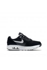 Спортни обувки NIKE GGI259-6527 черно