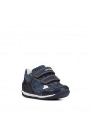 Pantofi sport GEOX GGI487 bleumarin