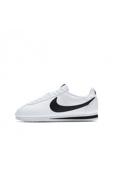 Pantofi sport NIKE GGI541 alb