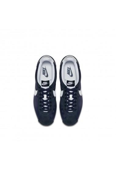 Pantofi sport NIKE GGI562 bleumarin