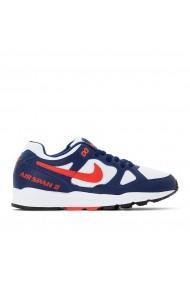 Pantofi sport NIKE GGI614 albastru