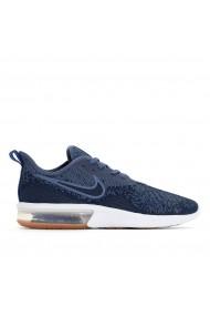 Pantofi sport NIKE GGI727 bleumarin