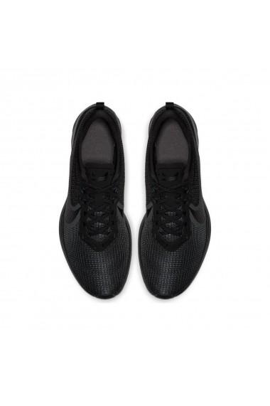 Pantofi sport NIKE GGI756 negru