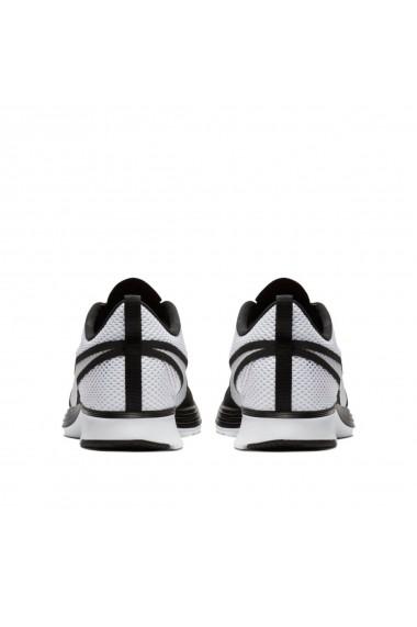 Pantofi sport NIKE GGI757 negru - els