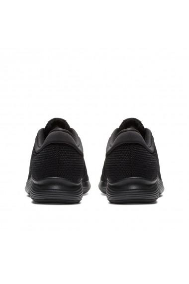 Pantofi sport NIKE GGI761 negru