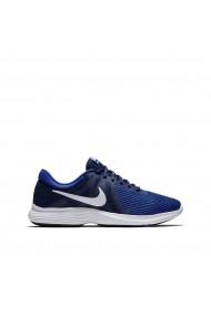 Спортни обувки NIKE GGI765-5821 тъмносиньо