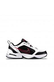 Pantofi sport NIKE GGI770 negru