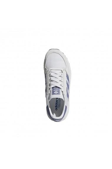 Pantofi sport ADIDAS ORIGINALS GGI871 gri