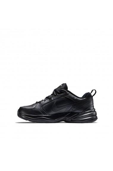 Pantofi sport NIKE GGJ171 negru