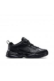 Pantofi sport NIKE GGJ171 negru - els