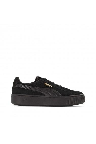 Pantofi sport PUMA GGK091 negru