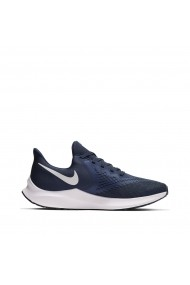 Pantofi sport NIKE GGQ142 bleumarin