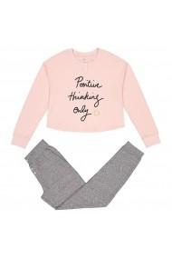 Pijama La Redoute Collections GGV149 roz