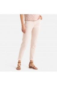 Pantaloni ANNE WEYBURN GGV621 roz