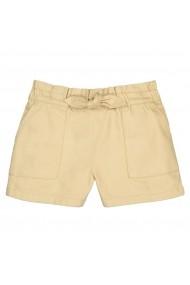 Pantaloni scurti La Redoute Collections GGW256 kaki