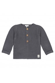 Cardigan La Redoute Collections GGX102 gri