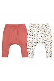 Pantaloni La Redoute Collections GGX138 multicolor