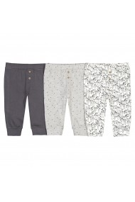 Pantaloni La Redoute Collections GGX139 gri