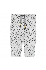 Pantaloni La Redoute Collections GGX144 gri