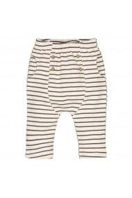 Pantaloni La Redoute Collections GGX145 bej