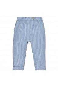 Pantaloni La Redoute Collections GGX146 dungi